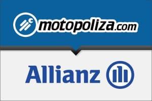 Seguros Allianz para moto. Seguro básico, seguro frente a robo, seguro pérdida total y muchos más seguros para tu moto.