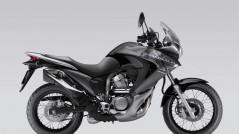 Seguros para motos trail en Motopoliza.com