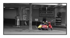 Seguros para todo tipo de moto con motopoliza.com