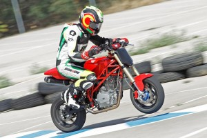 Arpem Rav Moto3 Cup