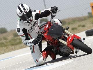 SoyMotero Rav Moto3 Cup