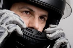 helmet-guy