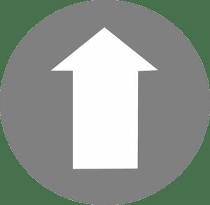 aumento_de_la_prima
