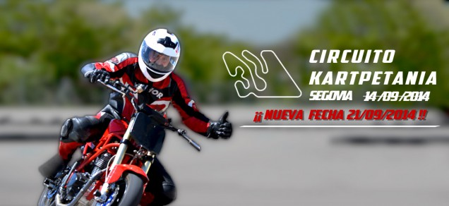 moto3 cup cambio fecha