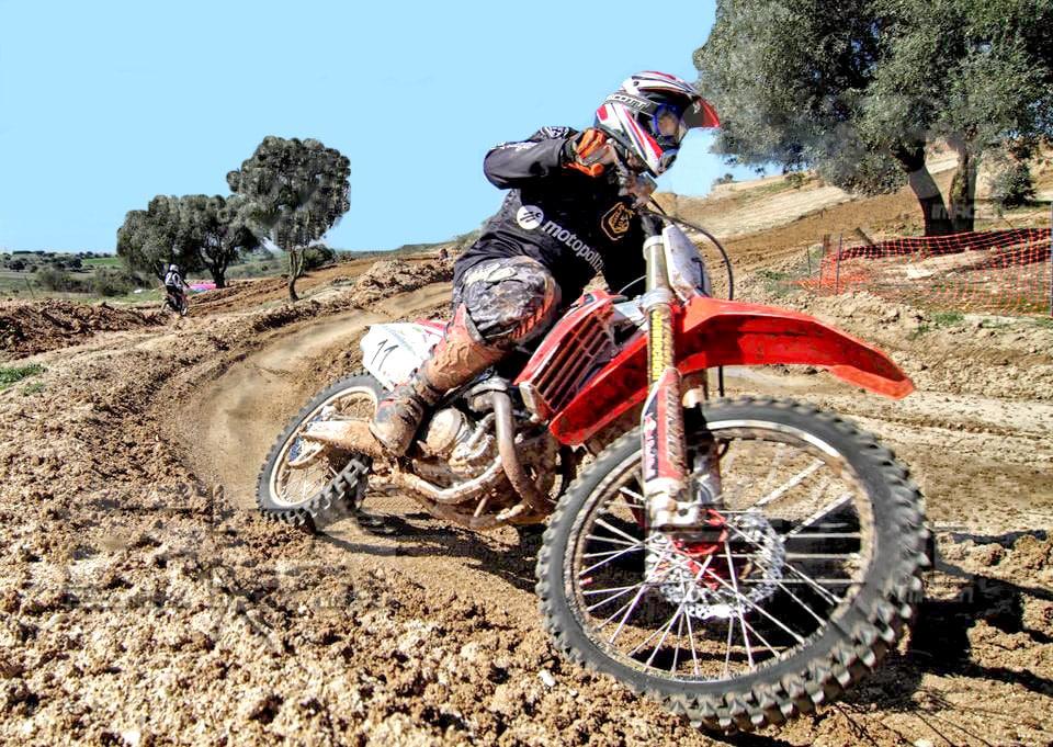 los seguros de accidente en circuito en España-foto-circuito4