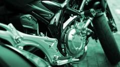 Cómo funciona el Impuesto de Matriculación en motos nuevas