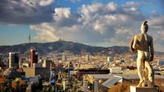 Cuanto cuesta el Impuesto de Circulacion en Barcelona
