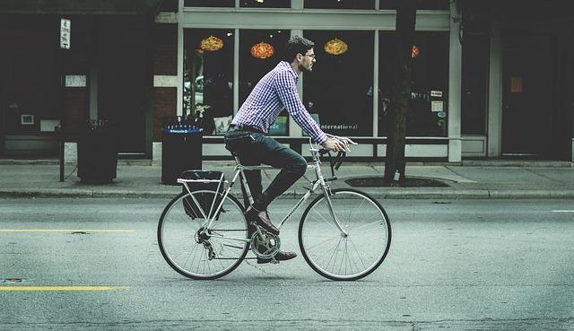 Seguros para bicicletas