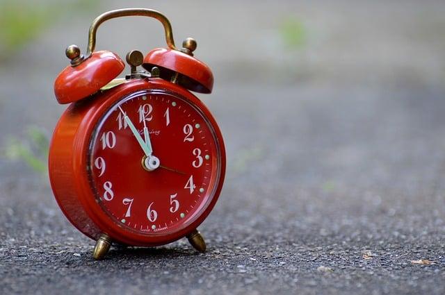 Contratar un seguro: cuánto tarda en estar activo