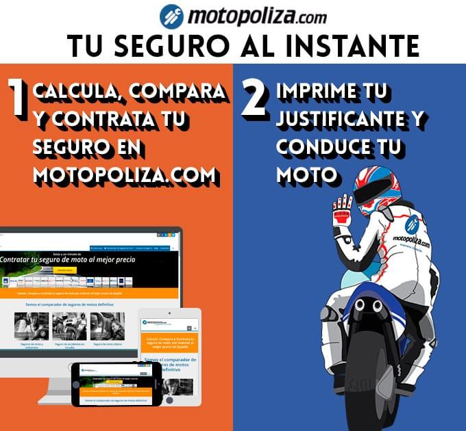 seguro-de moto al-instante-con motopoliza.com