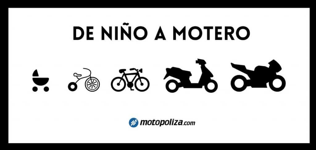 DE-NINO-A-MOTERO