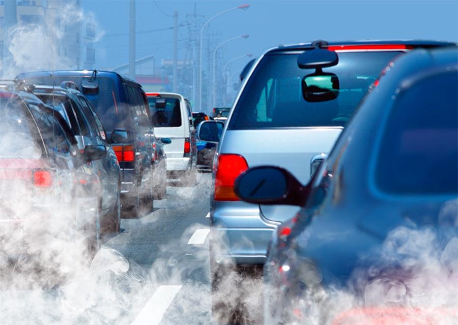 cochescontaminacion