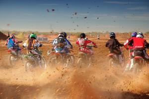 motocrosspeq
