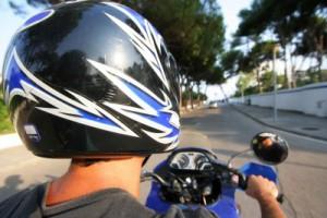 seguro de moto para tu hijo cuanto cuesta
