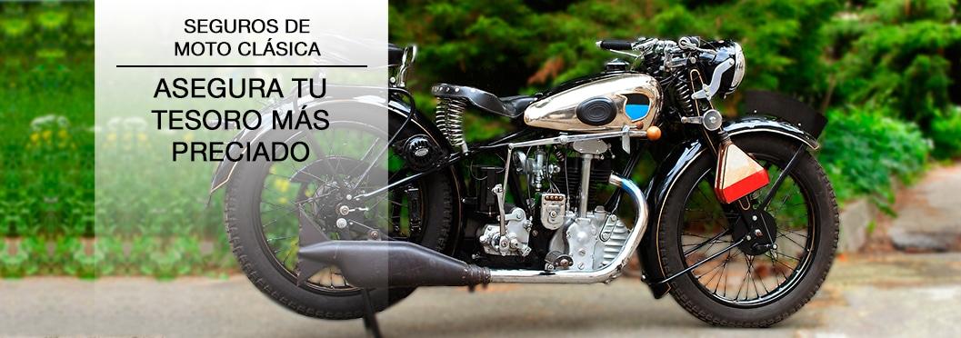 seguro-de-moto-clasica