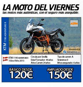 La-moto-del-viernes-KTM-adventure