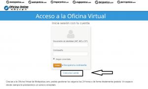 acceso-a-la-oficina-virtual-crear-cuenta